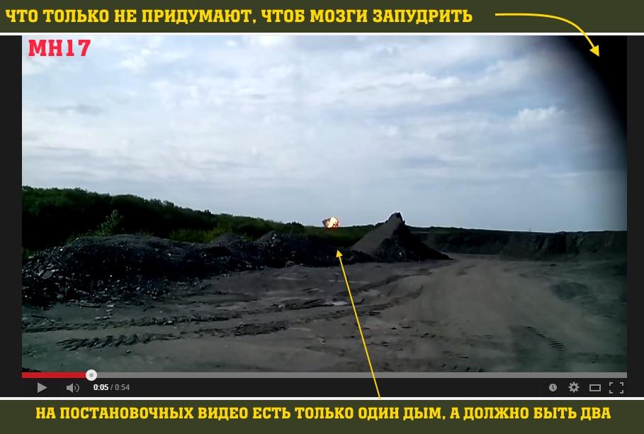 http://images.vfl.ru/ii/1416769639/fd20513d/7034812.jpg