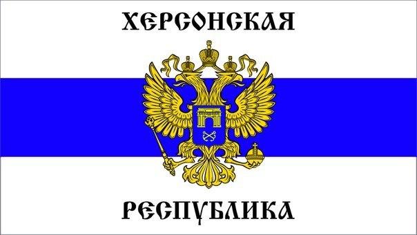 http://images.vfl.ru/ii/1416770987/dc7b96af/7035135.jpg