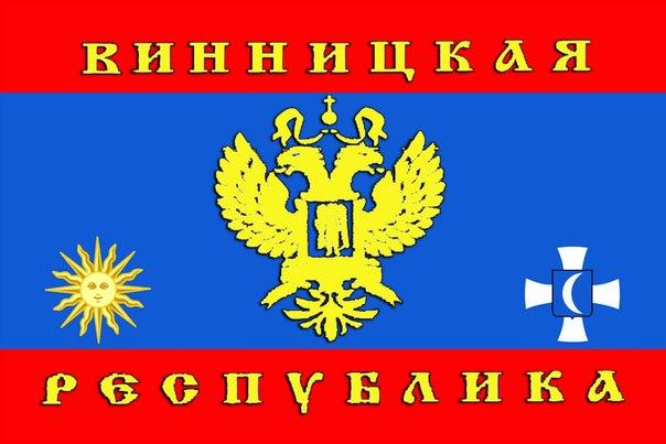 http://images.vfl.ru/ii/1416771207/4dcbc07d/7035181.jpg