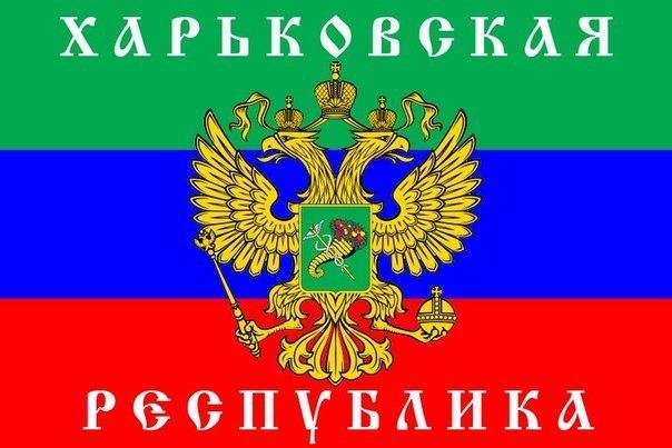 http://images.vfl.ru/ii/1416771523/ab1fcc0d/7035235.jpg