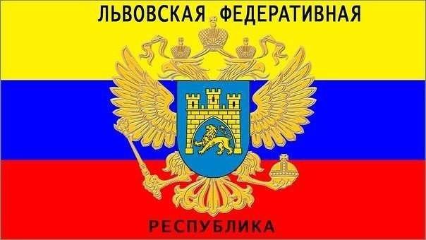 http://images.vfl.ru/ii/1416772350/b6c9e4a5/7035389.jpg