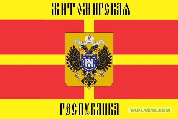 http://images.vfl.ru/ii/1416773816/e8166d0f/7035620.jpg