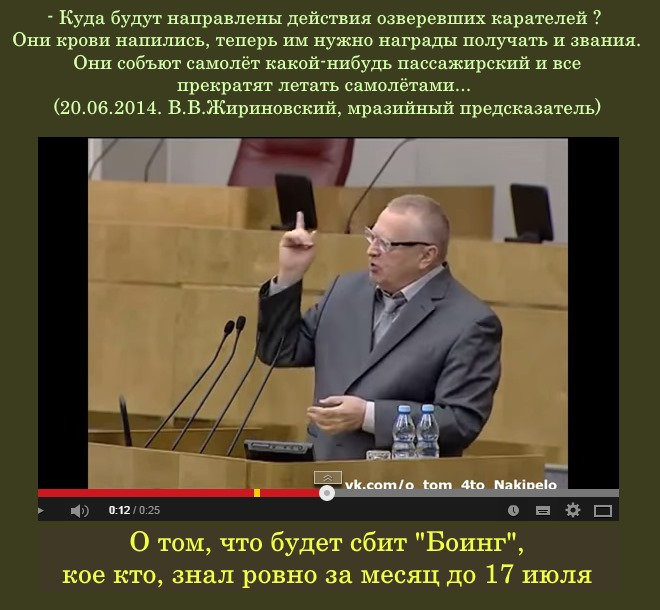 http://images.vfl.ru/ii/1416789231/fc056fee/7036410.jpg
