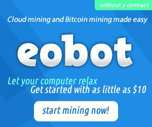 Eobot v1.0  (2014/ENG/Windows/x32/x64)
