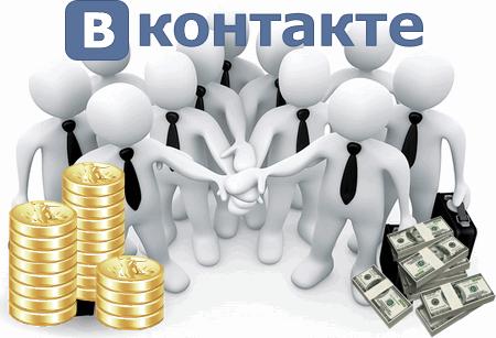 http://images.vfl.ru/ii/1416920294/f856433b/7049809_m.png