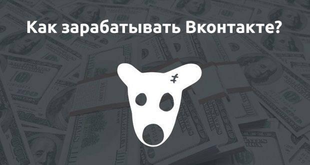 http://images.vfl.ru/ii/1416921509/e11a244f/7049998_m.jpg