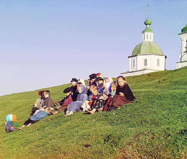 http://images.vfl.ru/ii/1416947195/5b2d08c5/7054581_m.jpg