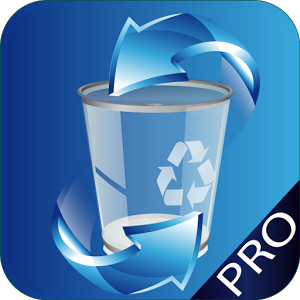 Hexamob Recovery PRO v5.01 (2014/RUS/ENG/Android)