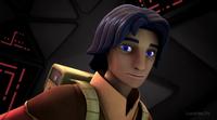�������� �����: ��������� - 1 ����� / Star Wars Rebels (2014) WEB-DLRip