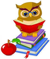 Залучення учнів до читання друкованих видань