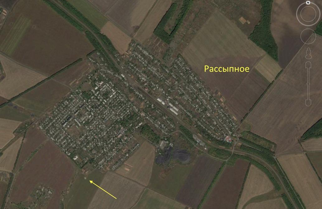 http://images.vfl.ru/ii/1417290080/3751c668/7090029.jpg
