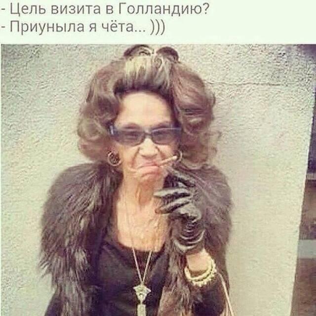 http://images.vfl.ru/ii/1417455450/0be5e029/7107732_m.jpg