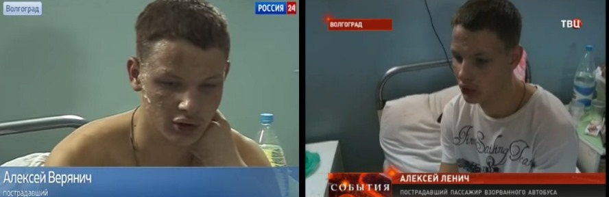 http://images.vfl.ru/ii/1417485038/5186eda2/7110255.jpg