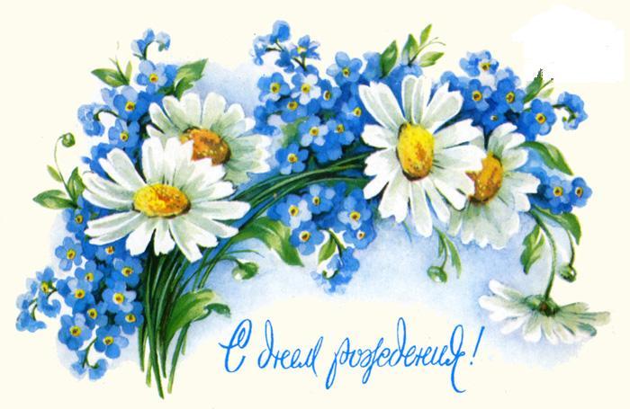 http://images.vfl.ru/ii/1417496804/55fe7e20/7110516.jpg