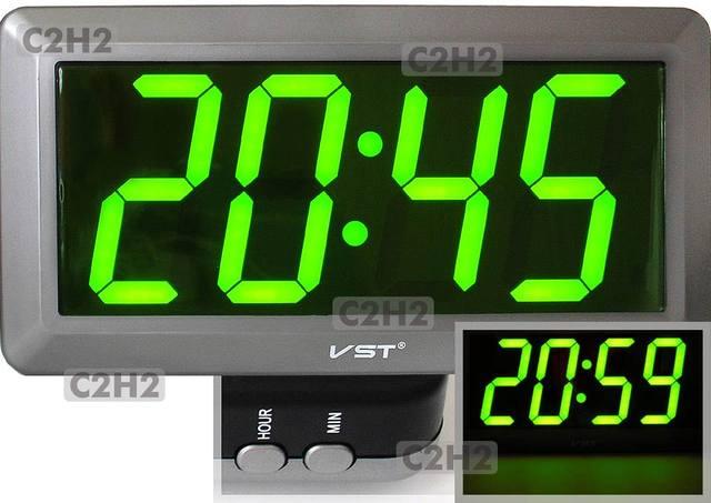 зависимости электронные настольные часы с большими цифрами купить принято называть