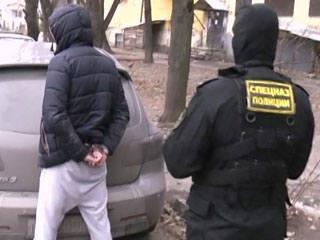 Борьба с наркотиками в Смоленской области - Страница 3 7130741_m