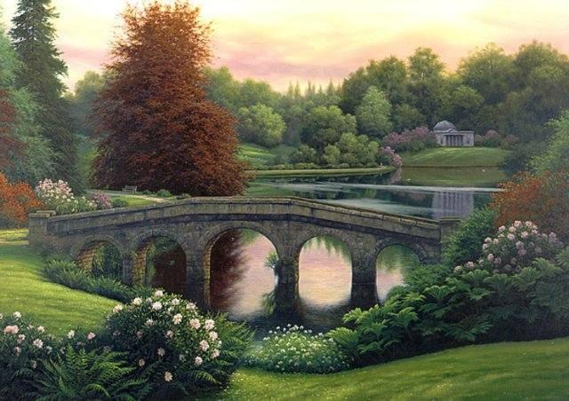 Современная живопись - Разное - Страница 3 7133521_m