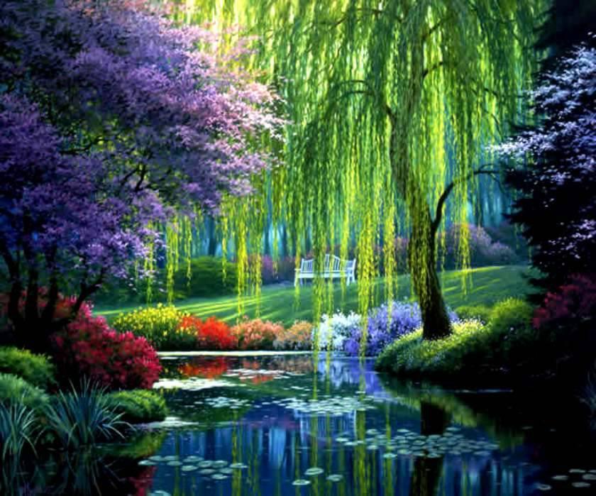 Современная живопись - Разное - Страница 3 7133525_m