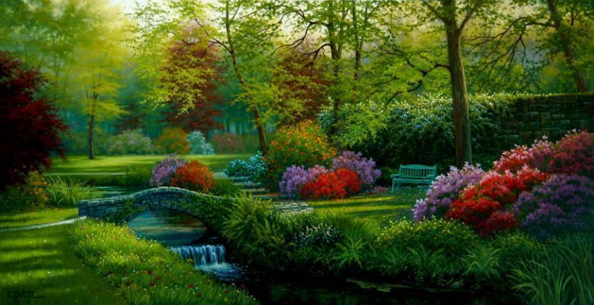 Современная живопись - Разное - Страница 3 7133526_m
