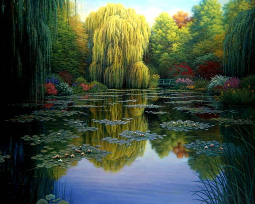 Современная живопись - Разное - Страница 3 7133529_m