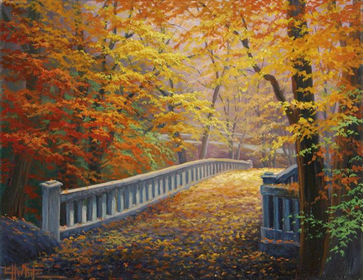 Современная живопись - Разное - Страница 3 7133530_m