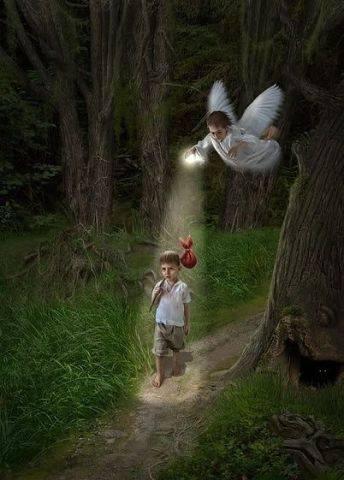 http://images.vfl.ru/ii/1417722881/f5b1c91b/7138005_m.jpg