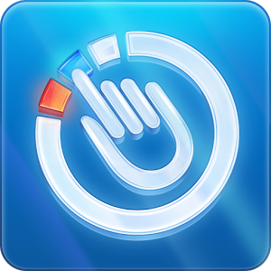 ��������� v1.8.4 (2014/RUS/Android)