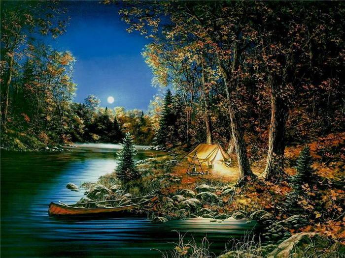 Современная живопись - Разное - Страница 3 7142660_m