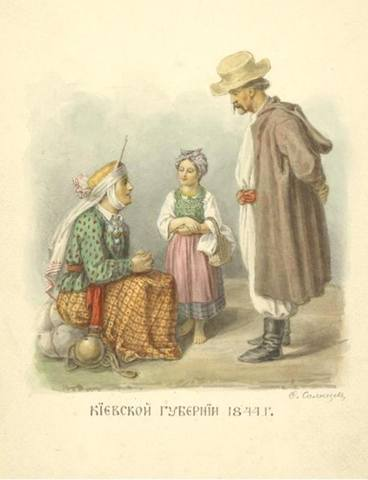 http://images.vfl.ru/ii/1417816872/6f85fdfa/7147287_m.jpg