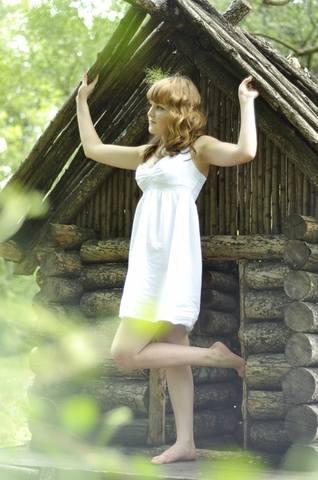 http://images.vfl.ru/ii/1417817230/6912f2f3/7147348_m.jpg