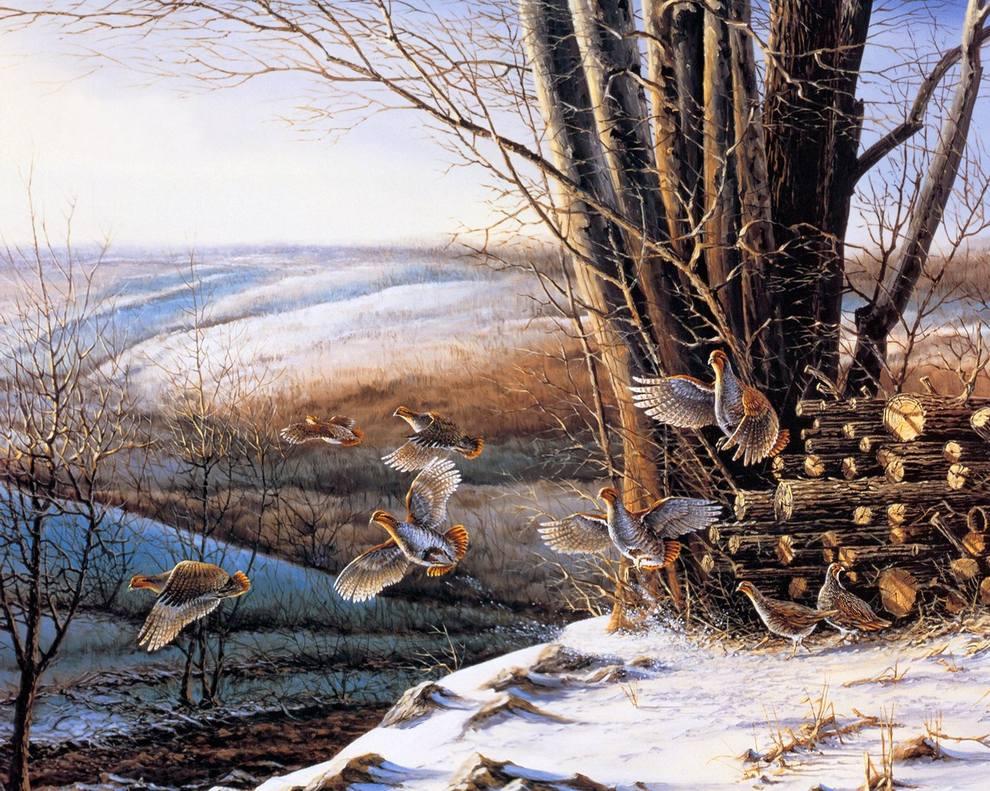 Современная живопись - Разное - Страница 3 7150094_m