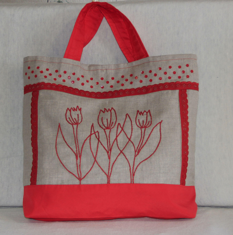 Кожаная сумка своими руками Женский Рай 8