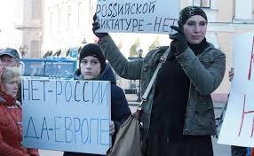 http://images.vfl.ru/ii/1417933052/8b2da04f/7156850.jpg