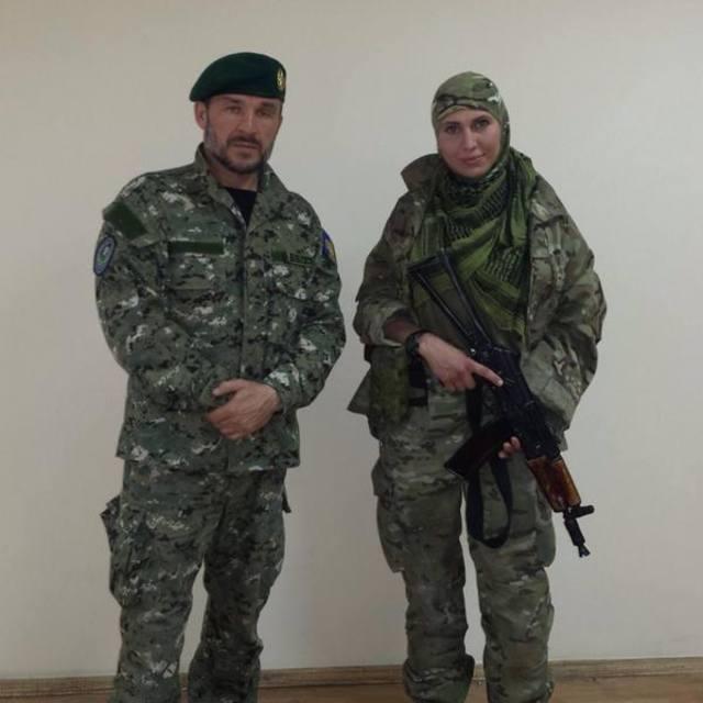 http://images.vfl.ru/ii/1417933089/0f7827de/7156862.jpg