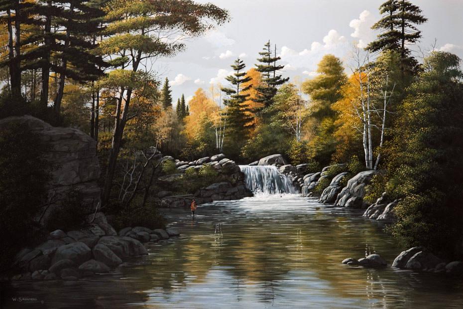 Современная живопись - Разное - Страница 3 7159031_m