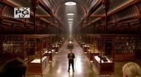 Библиотекари - 1 сезон / The Librarians (2014) HDTVRip