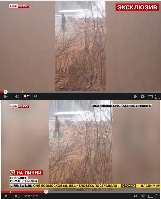 http://images.vfl.ru/ii/1418161584/dd7e630c/7181430.jpg