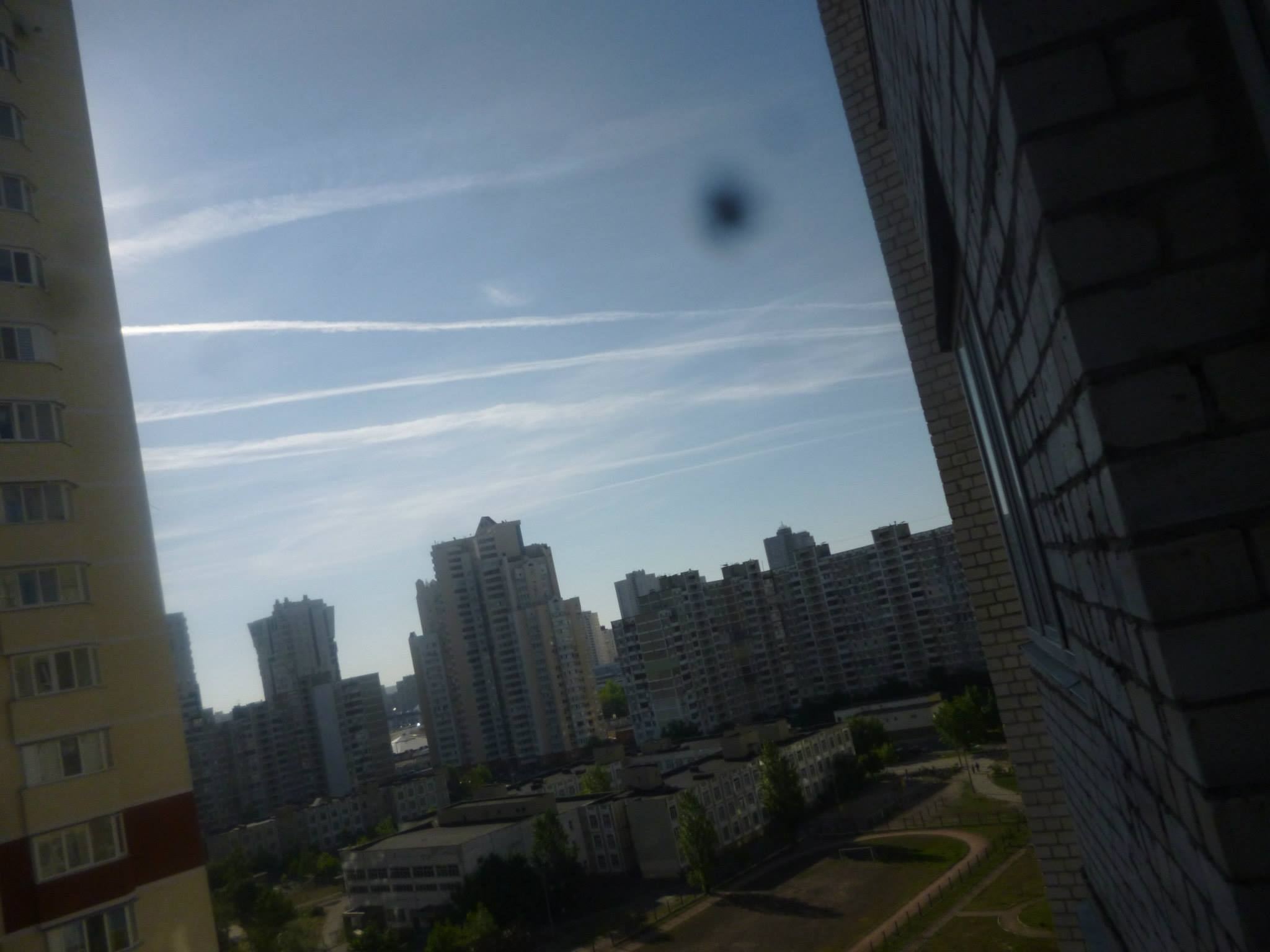 http://images.vfl.ru/ii/1418164964/59f10818/7181643.jpg
