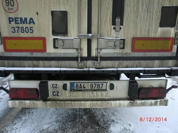Смоленские таможенники предотвращают импорт продукции из стран Евросоюза - Страница 2 7186865_m