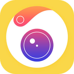 Camera360 Ultimate / Камера360 v5.4.6 Русская версия (2014/RUS/ENG/Android)