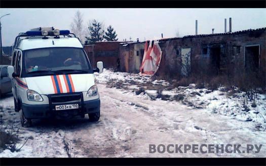 http://images.vfl.ru/ii/1418287726/8aac8231/7191576_m.jpg