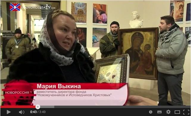 http://images.vfl.ru/ii/1418303985/b9127037/7193856.jpg