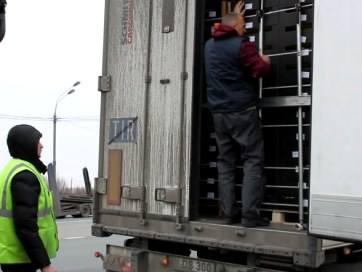 Смоленские таможенники предотвращают импорт продукции из стран Евросоюза - Страница 2 7198950_m