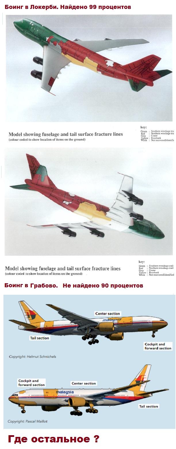 http://images.vfl.ru/ii/1418395703/487b1b10/7202583.jpg