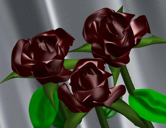 http://images.vfl.ru/ii/1418397182/86e4f4d6/7202726_m.png