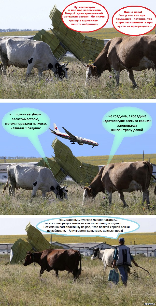 http://images.vfl.ru/ii/1418429566/9fd952af/7205769.jpg
