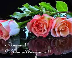 http://images.vfl.ru/ii/1418456444/b31bc773/7206514_m.jpg