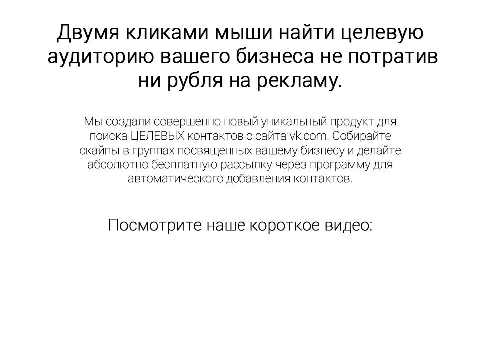http://images.vfl.ru/ii/1418474901/7f4181b4/7208654.jpg
