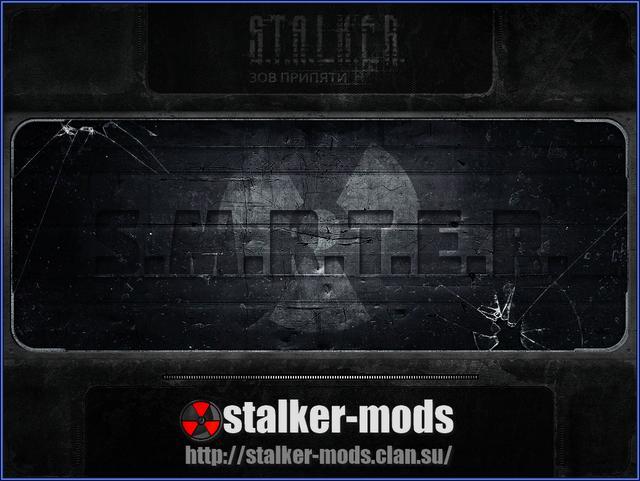 kodi-v-stalkere