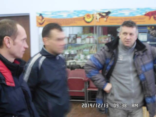 Клуб кролиководів Сумщини - Страница 3 7227755_m